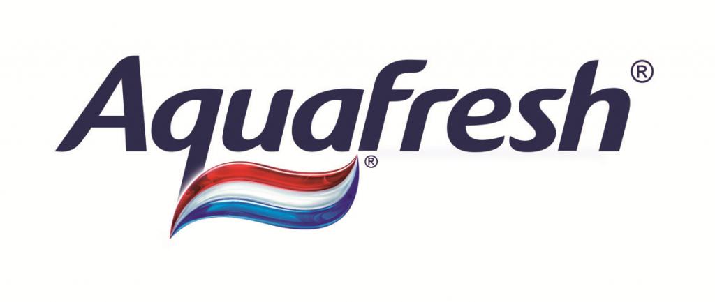 aquafresh-logo